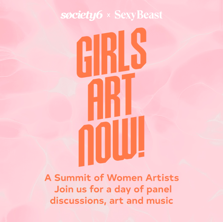 girls-art-now-society6