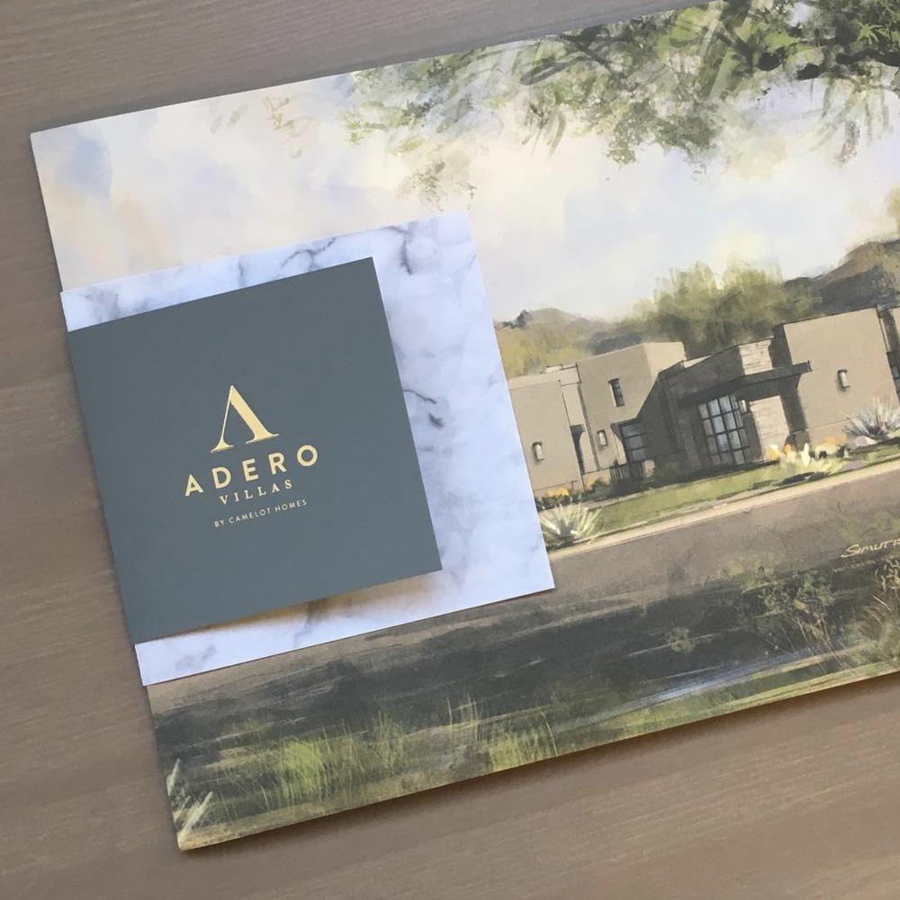 Jennifer Bianchi Adero+Brochure+Cover.png