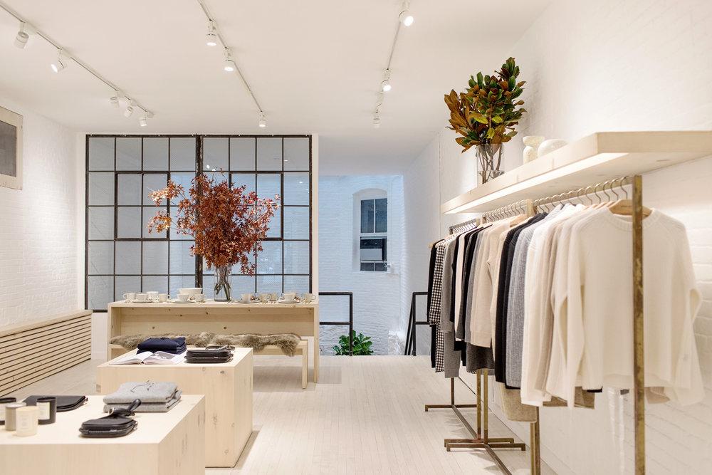 Jenni Kayne Tribeca New York Store.jpg