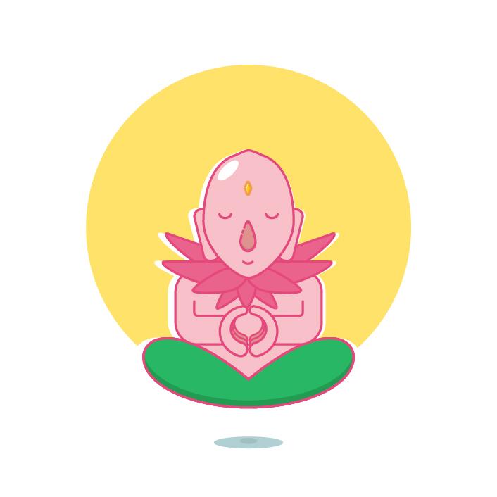 Mediation-2.jpg