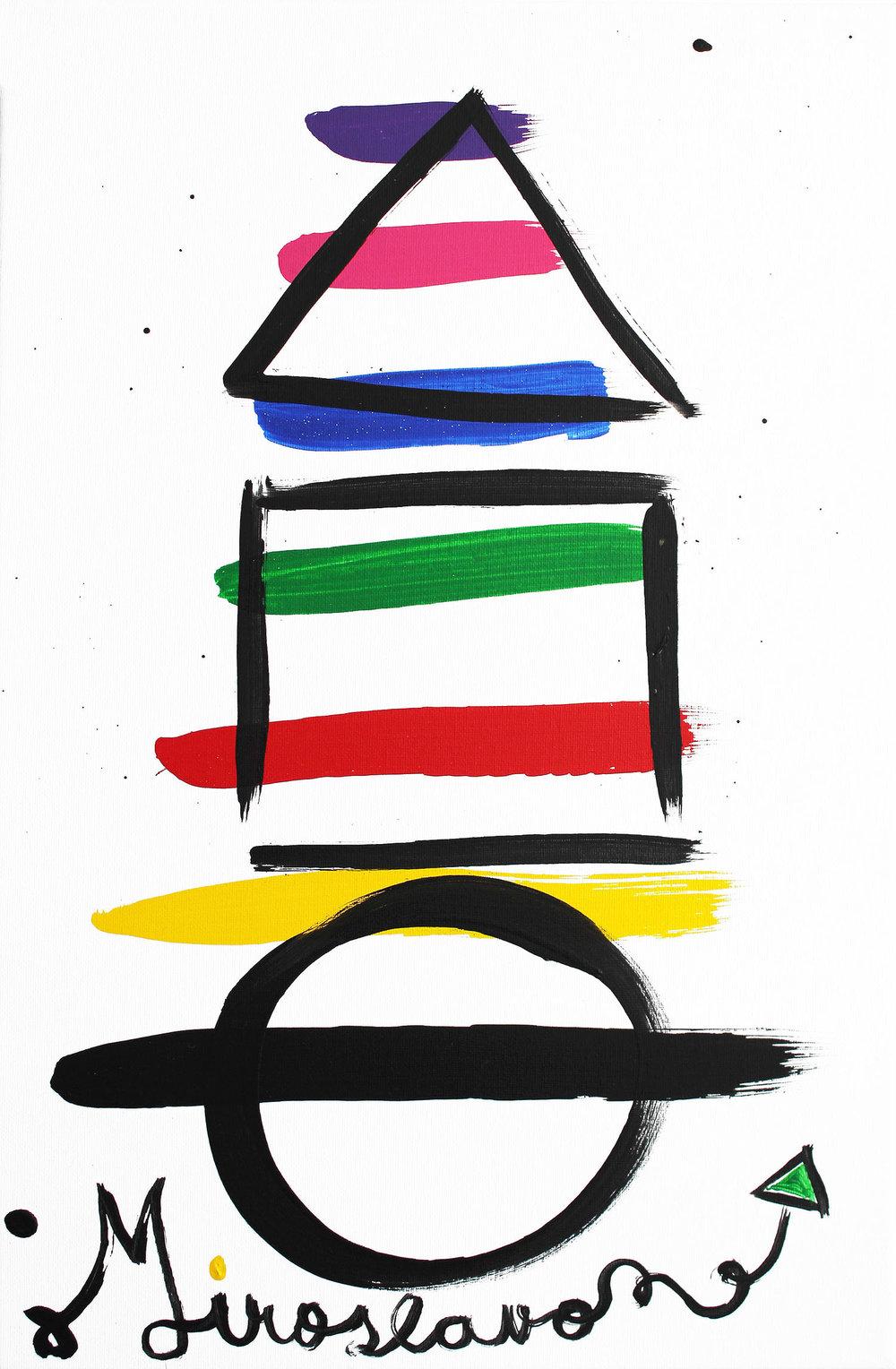 innovation-acrylic-painting-miroslavo.jpg