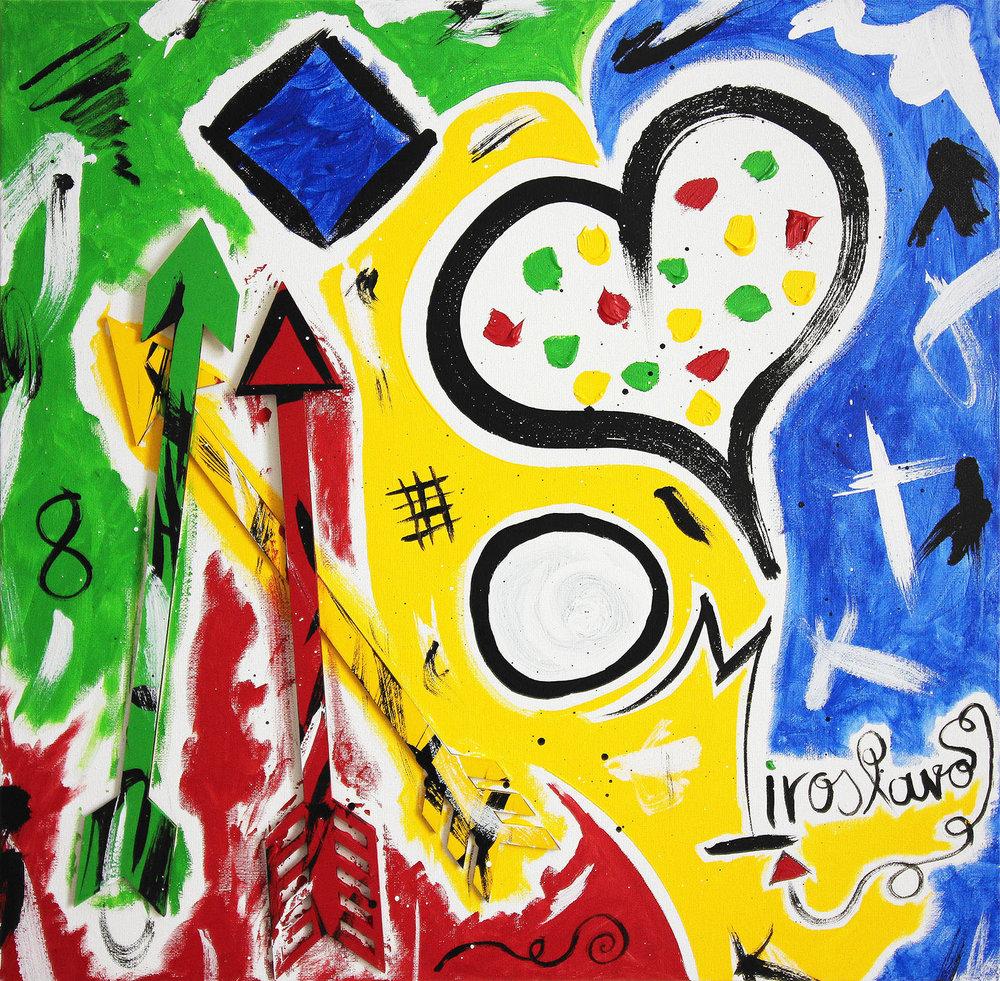 love-painting-miroslavo.jpg