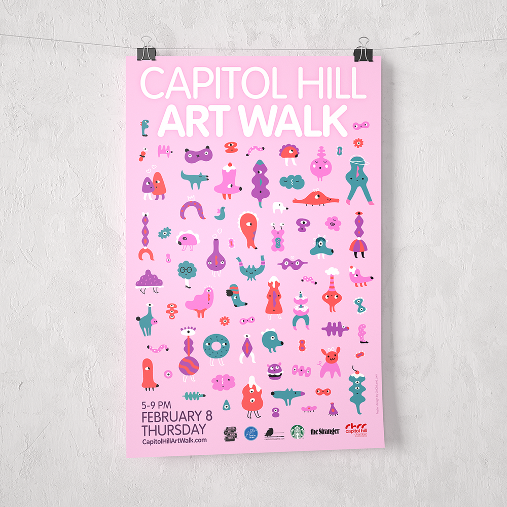 Poster_CapitolHillArtWalk_Feb2018_Straight_ProColorCorrection.png