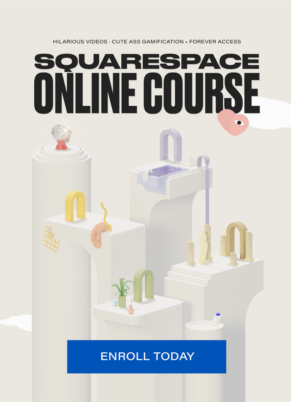 ilovecreatives-squarespace-online-course-tall.jpg