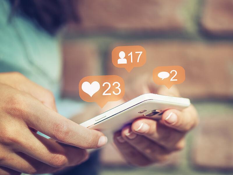social-media-management-box.jpg