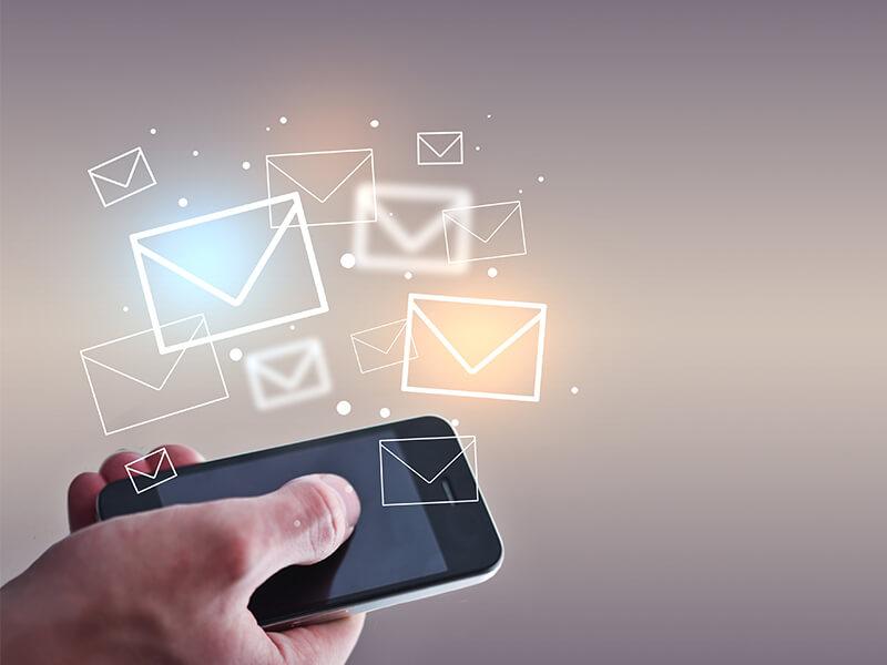 email-marketing-box.jpg