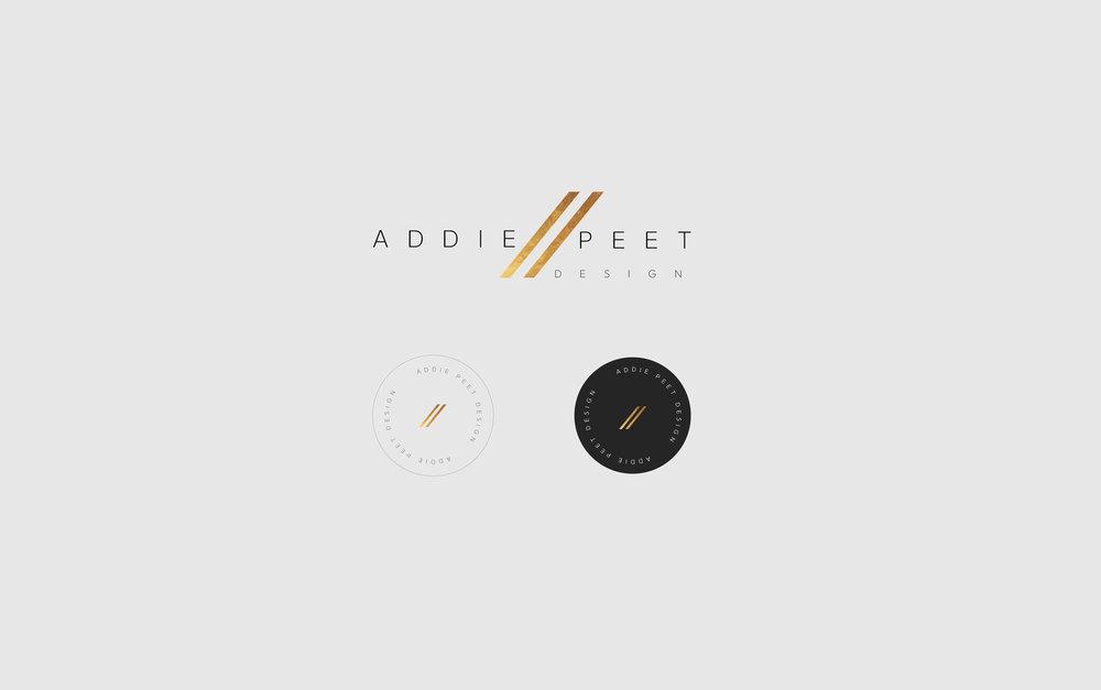 addie+brand.jpg