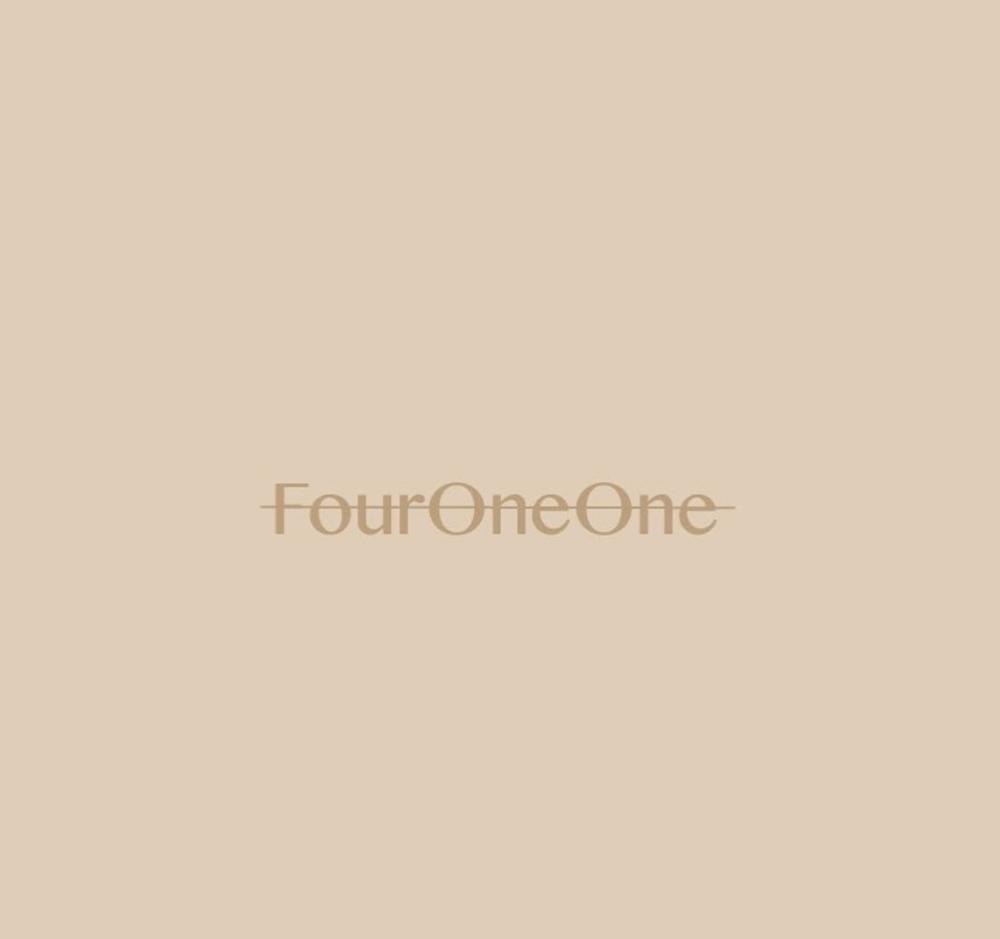 fouroneone-logo - Alarice Stuart.png