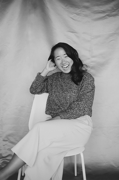 anita cheung creativeprofile-photo.jpg