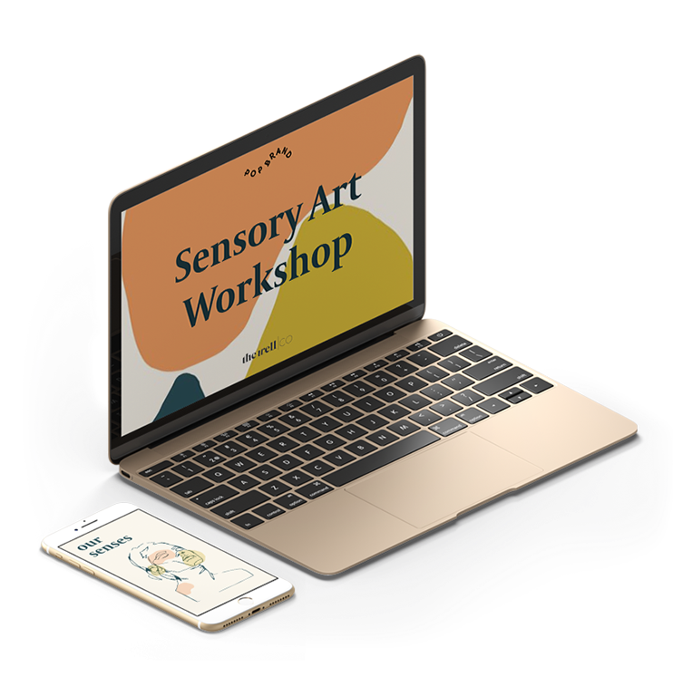Margaret-popbrand-sensory-art-workshop - Margaret Royena.png