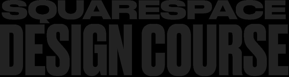 Squarespace-Web-Design-Course-Logo-Lockup-large-black.png