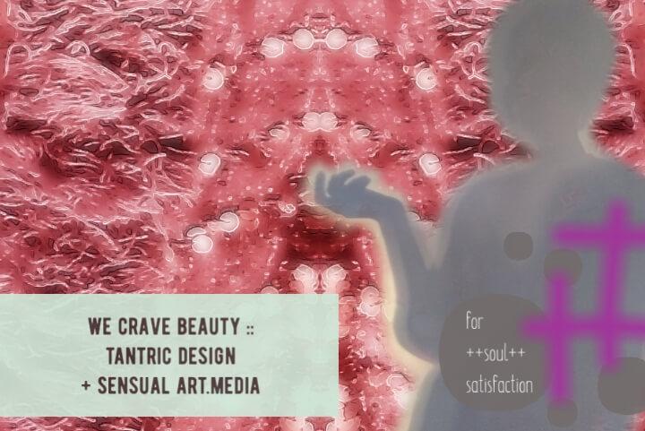 we-crave-beauty-as-rebellion-content-creation-digital-art-media .. - azhaa cosho.jpg