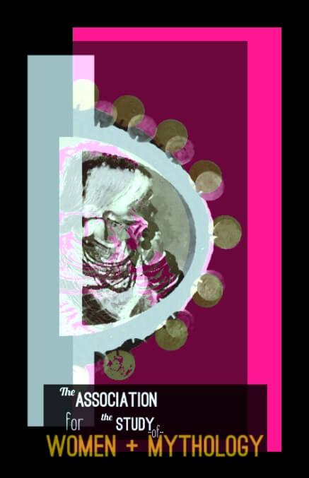 we-crave-beauty-content-creation-digital-ad-marketing-branding-promotion - azhaa cosho.jpg