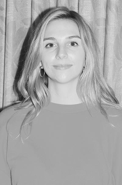 AshleyWorobec_SustainableGraphicDesign_Profile - Ashley Worobec.png