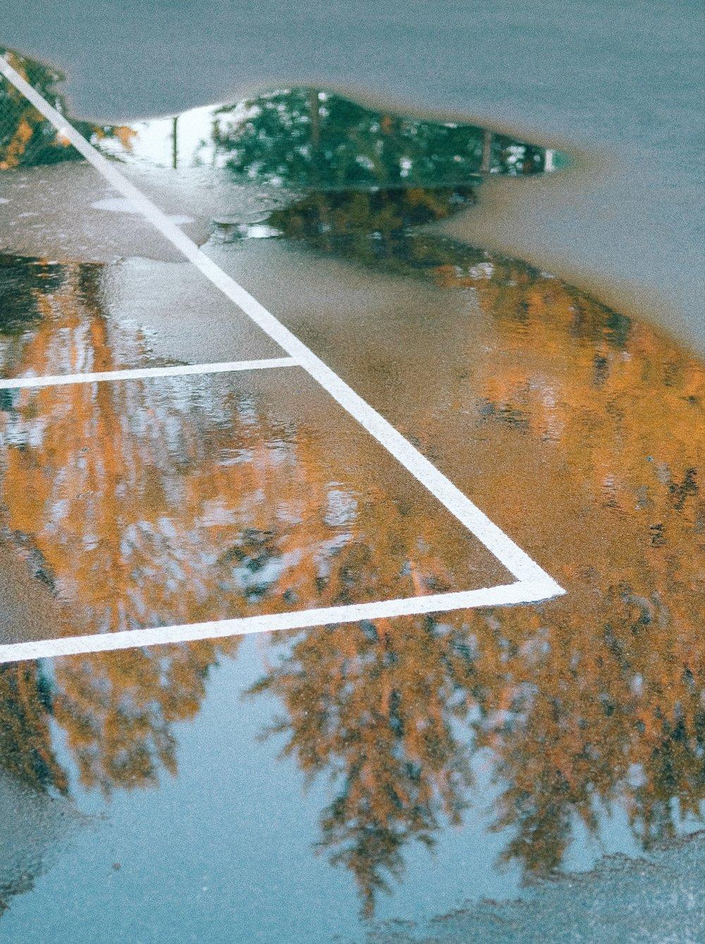 lauren-abbazio-photography-puddles - Lauren Abbazio (1).jpg