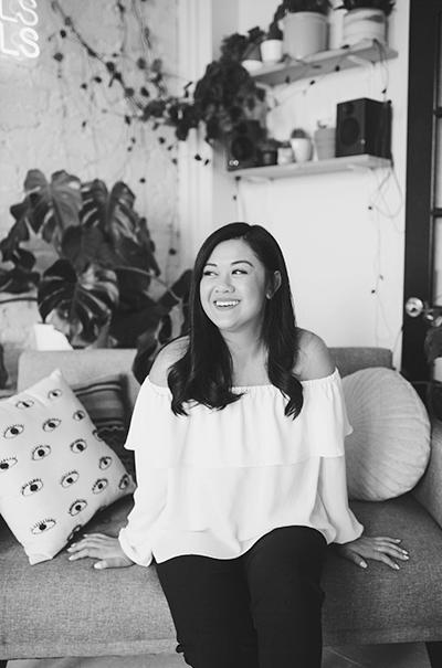 Kathy Luong.png