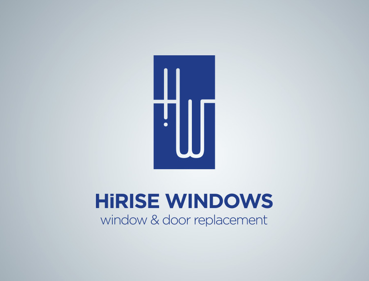 HIRISE_logos - Brian Crowder.jpg