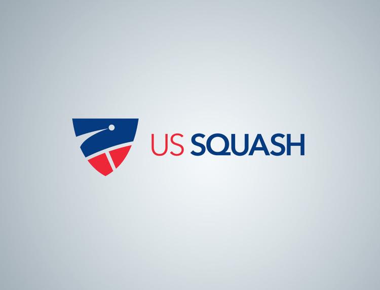 US_Squash_logo - Brian Crowder.jpg