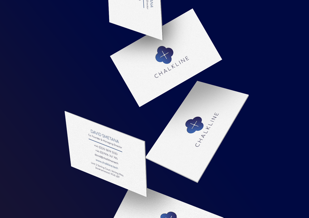 Chalkline Business Card-MOCKUP-Falling - Dan B (1).png