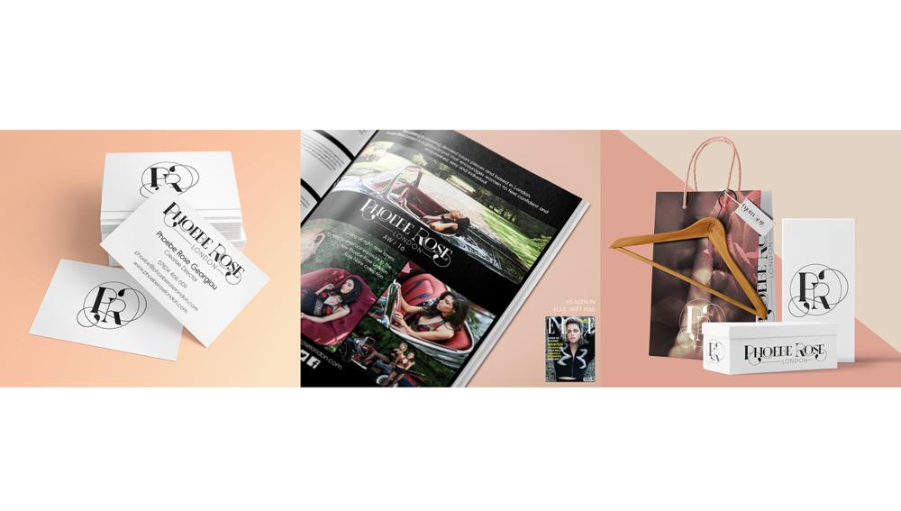 Phoebe Rose-ad-branding-stationery-MOCKUP - Dan B.png