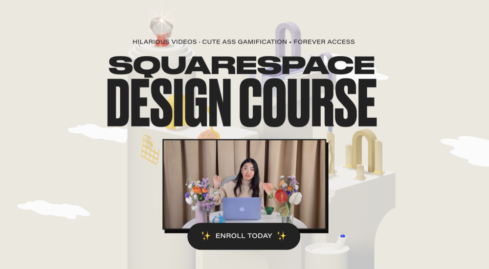 ilovecreatives-squarespace-design-course-trailer-wide.png