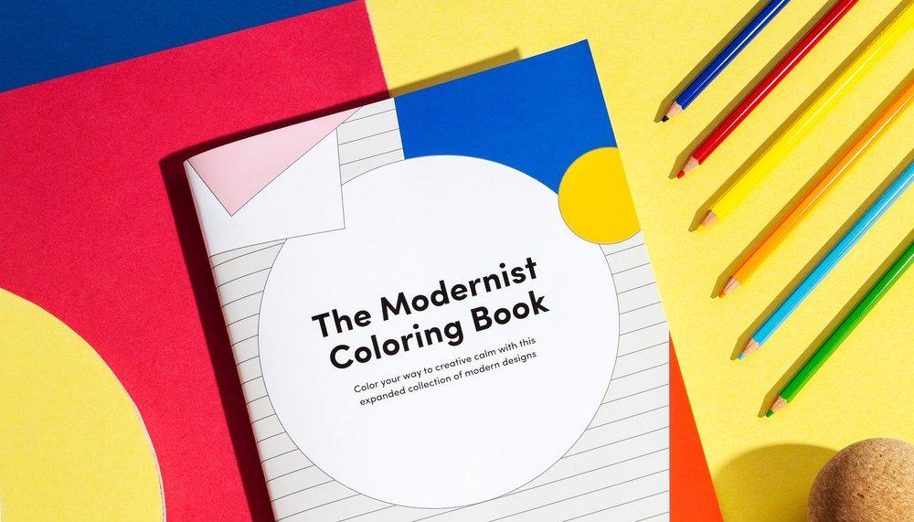 Modernist-Coloring-Book-Web-Banner_1920x.jpg