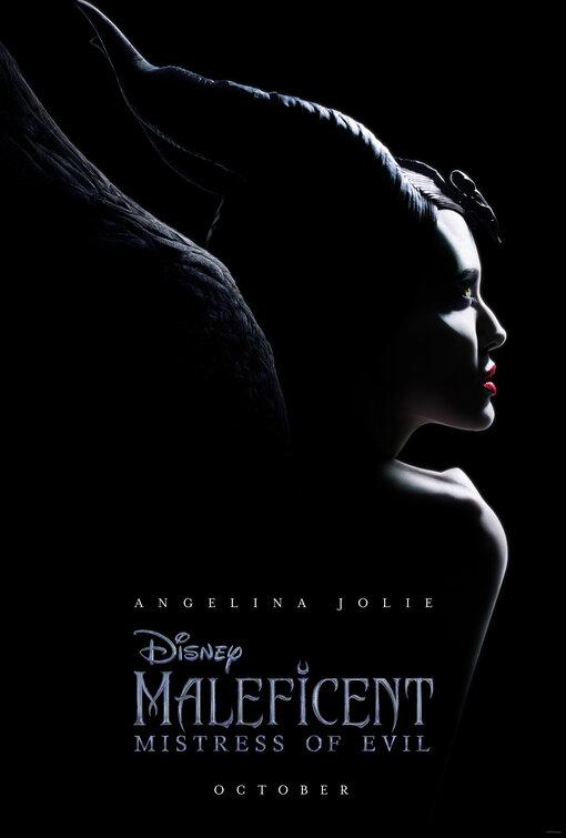 MaleficentFinish - Julia Solomon.jpg