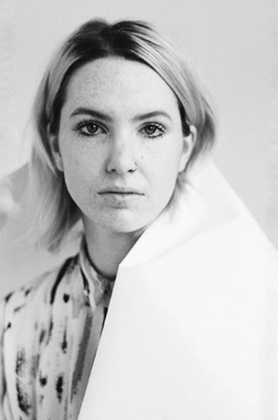Emily Krouse — ilovecreatives