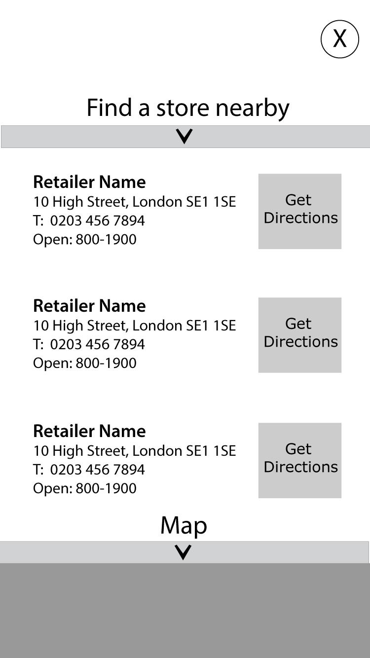 FindStore.png