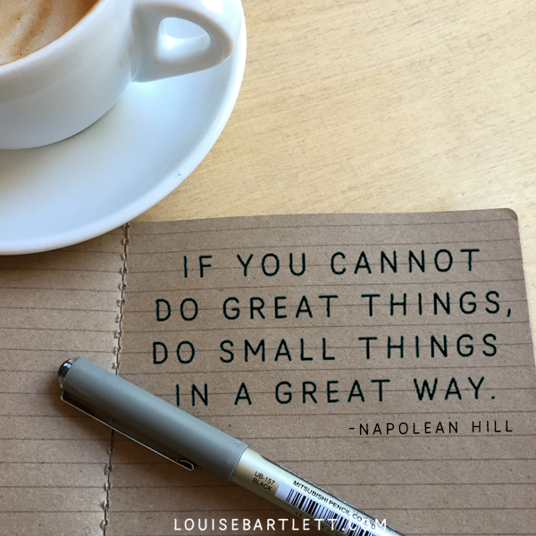 do_great_things_quote