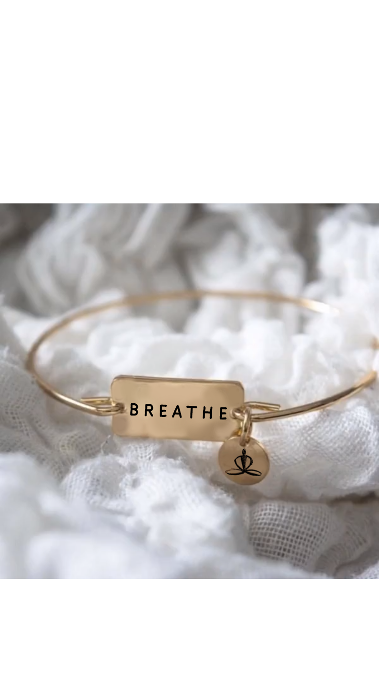 breathe_bangle.png