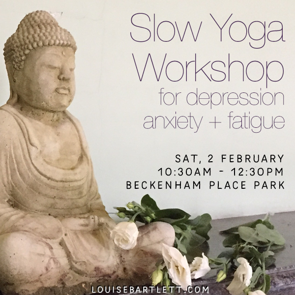 slowyogabeck2feb.png