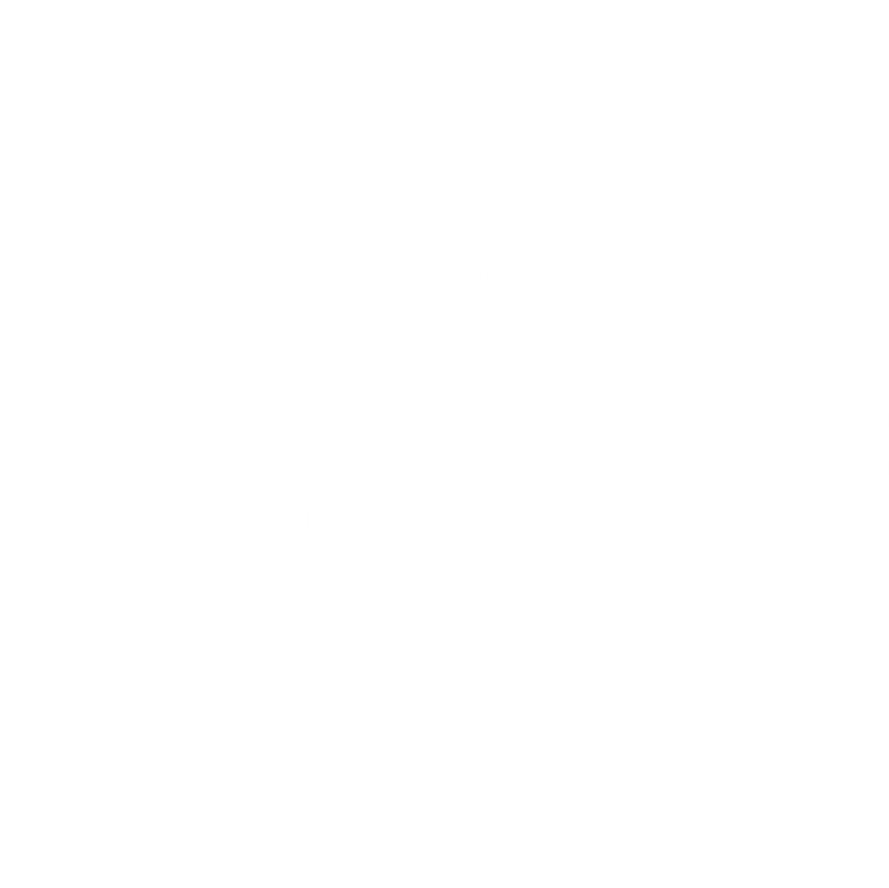 Sounds of Dea