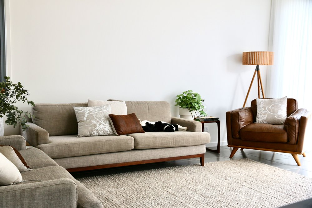 new lounge.jpg
