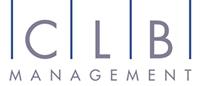 CLB-management.jpg