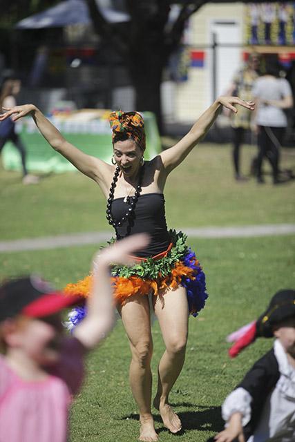 Dress Up Attack! 2013 ©Matt Barber 0003.jpg