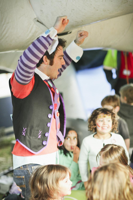 Dress Up Attack 1st Nov 2012 - ©Matt Barber 0053.jpg