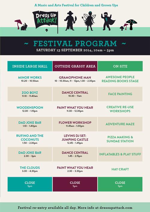 DUA!-Program-2014.jpg