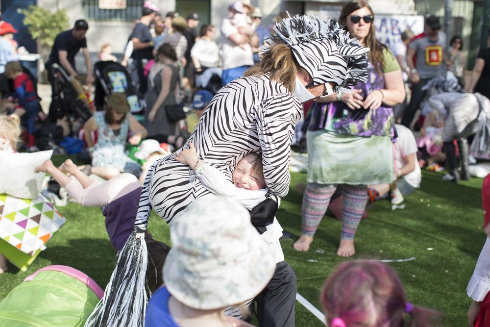 Zebra hug copy.jpg