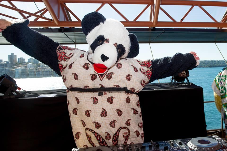 gay panda 2016.jpg