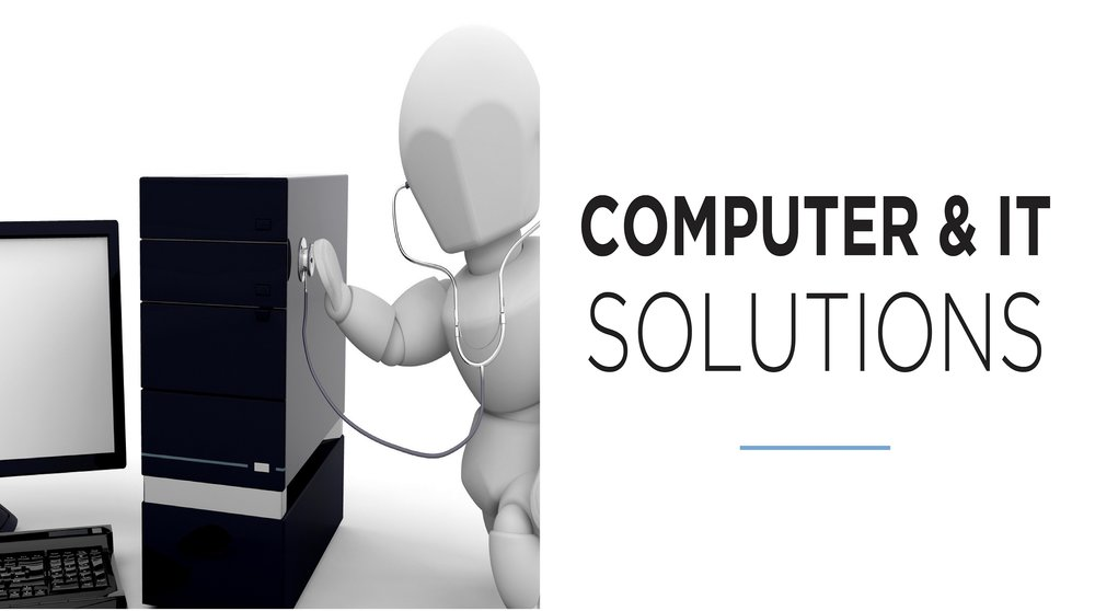 Sd Computer & IT Solutions-01.jpg