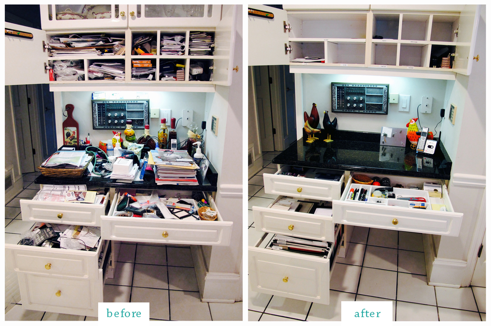 Before and After Desk.jpg