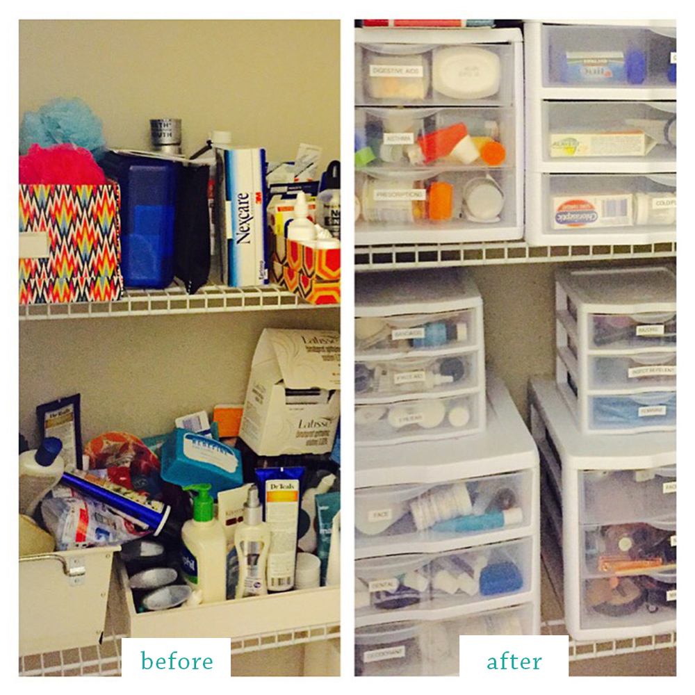 Before and After Bathroom Closet.jpg