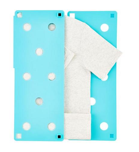 FlipFOLD Laundry Folder