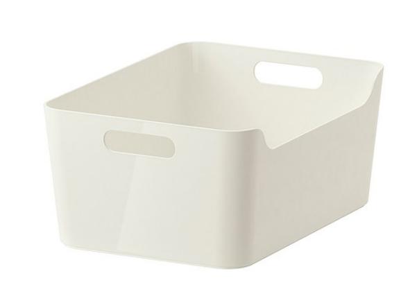 VARIERA White Box
