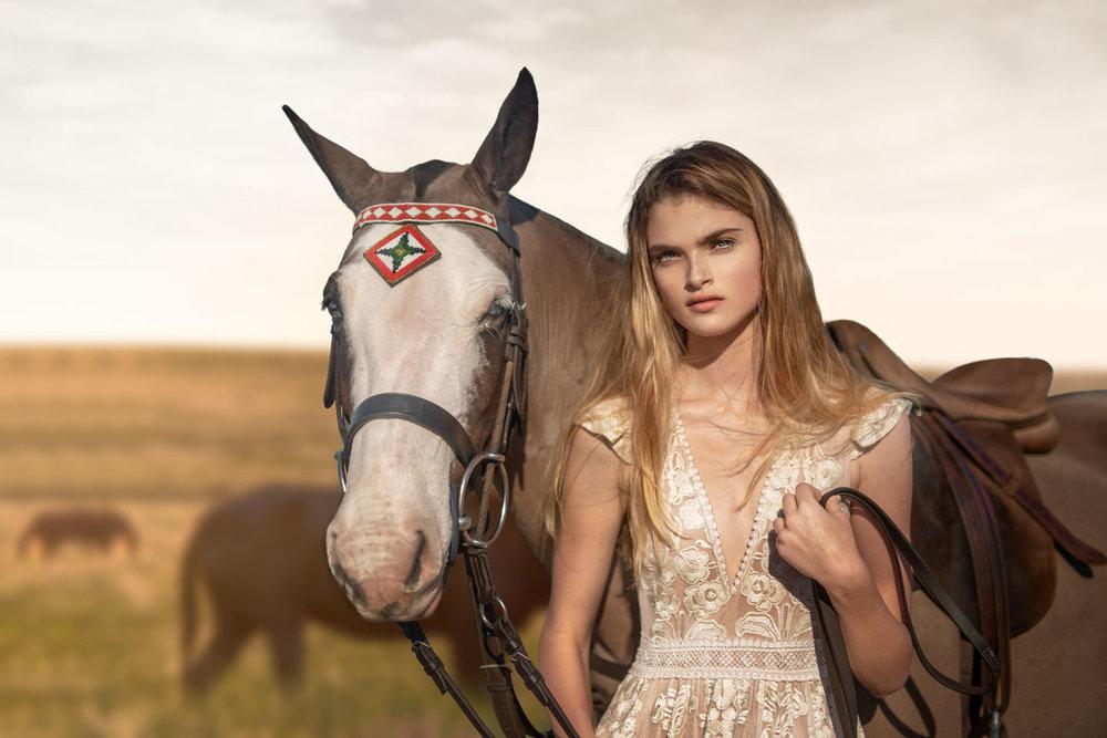 Kyra-Horse-Field-2.jpg