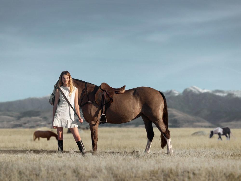 Kyra-Horses-4.jpg