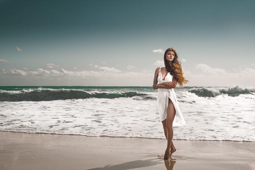 Ilvy-Ocean-Reef-white-teal.jpg