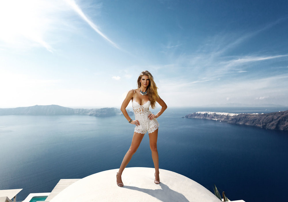 Kristen-Greece-no-blur.jpg