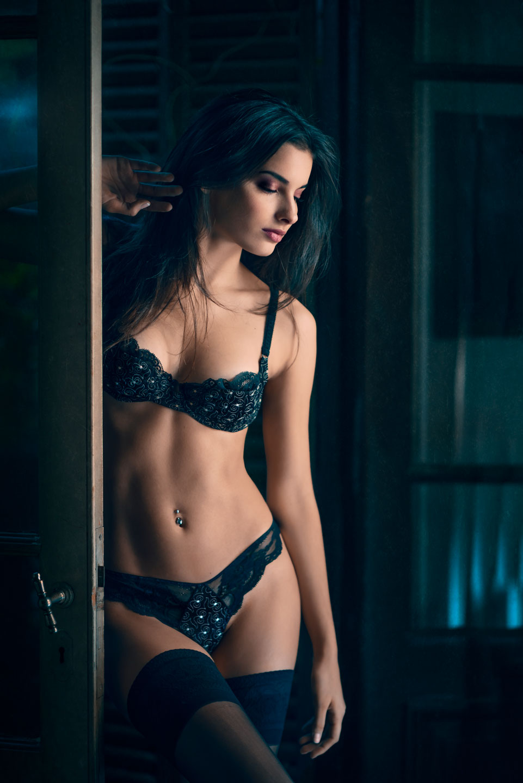 Cami-Panties-95.jpg